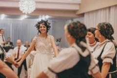 1355 svadba V&M