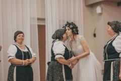 1364 svadba V&M