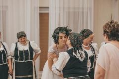 1366 svadba V&M