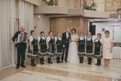 1370 svadba V&M