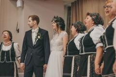 1374 svadba V&M